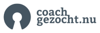 CoachGezocht.nu logo