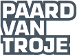 paard of troje logo